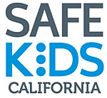 Safe Kids California
