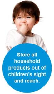 Store all household